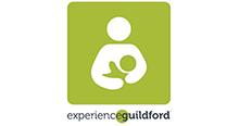 Brestfeeding Retailes in Guildford