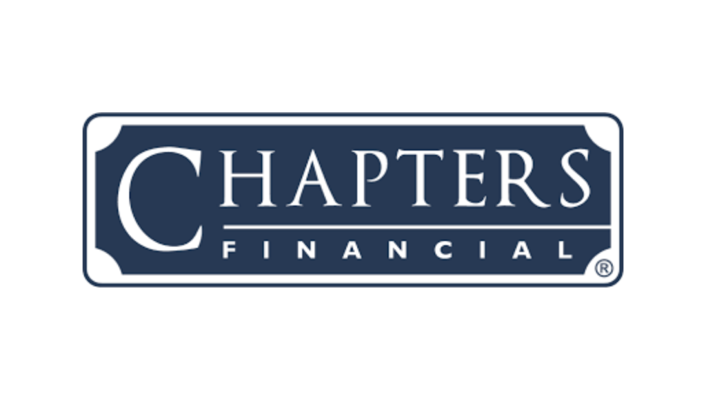 Chapters Financial Guildford