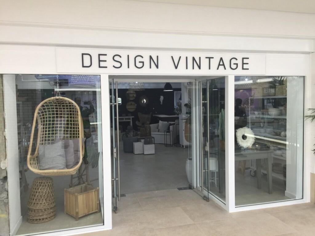 Design Vintage Guildford