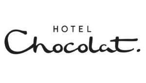 Hotel Chocolat Guildford