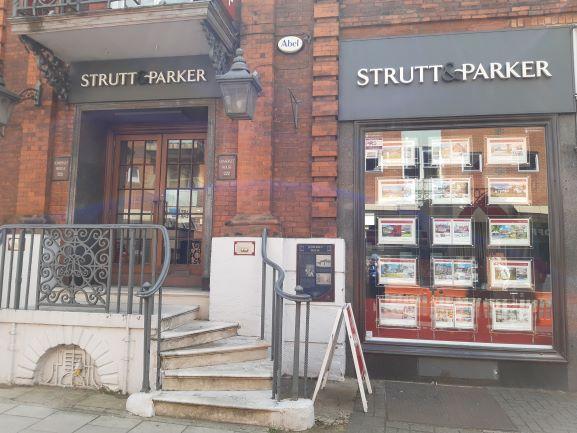 Strutt and Parker resized