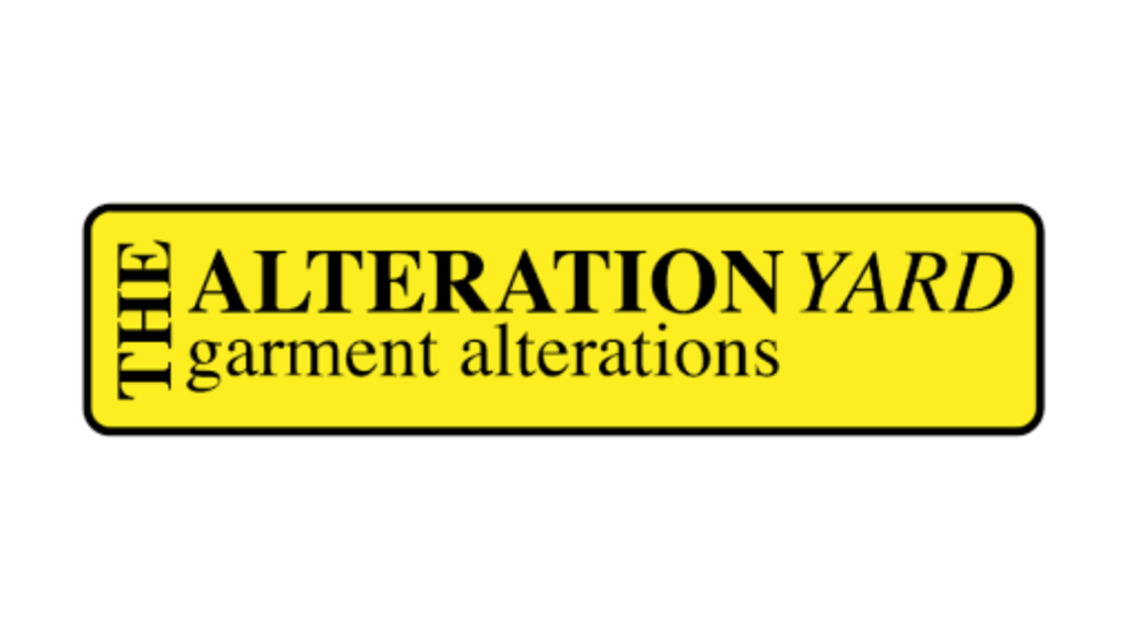 The Alteration Yard Guildford