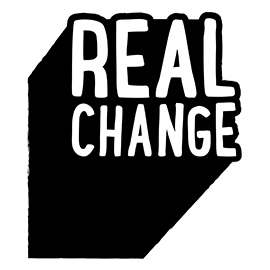 Real Change Guildford