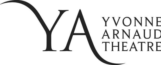 Yvonne Arnaud Theatre