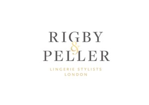 rigby and peller logo