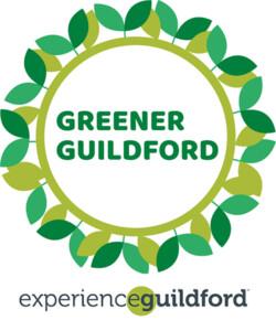 Greener Guildford