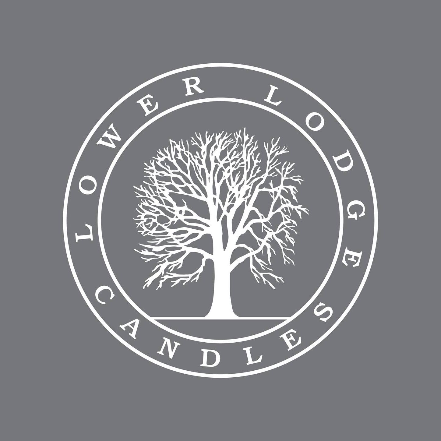 Lower Lodge Candles