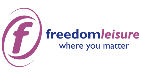 Freedom Leisure