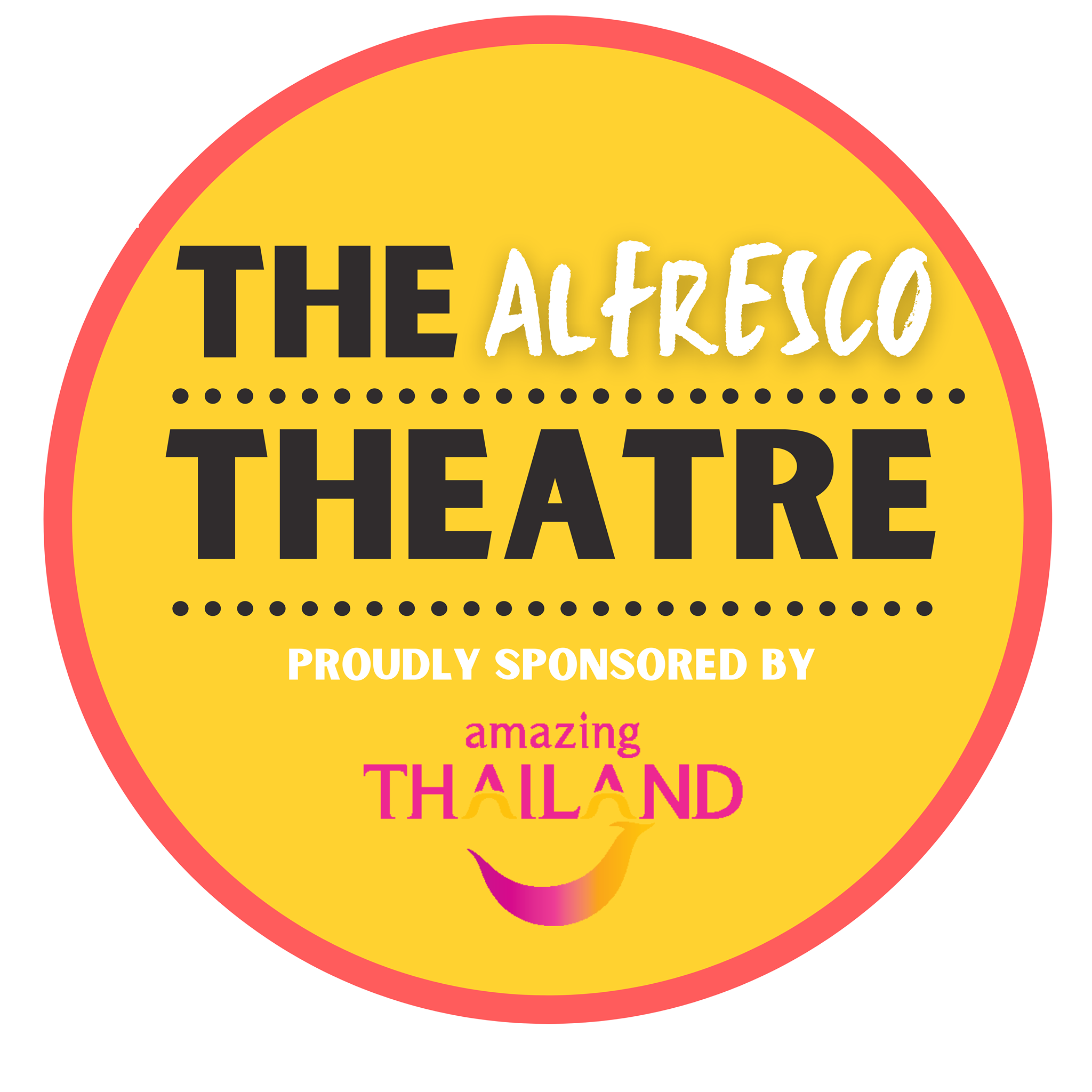 Alfresco Theatre