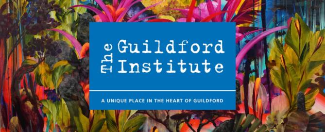 Guildford Institute