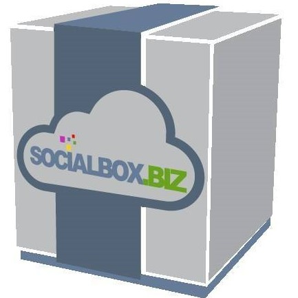 Social Box Biz