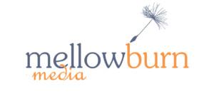 Mellowburn Media