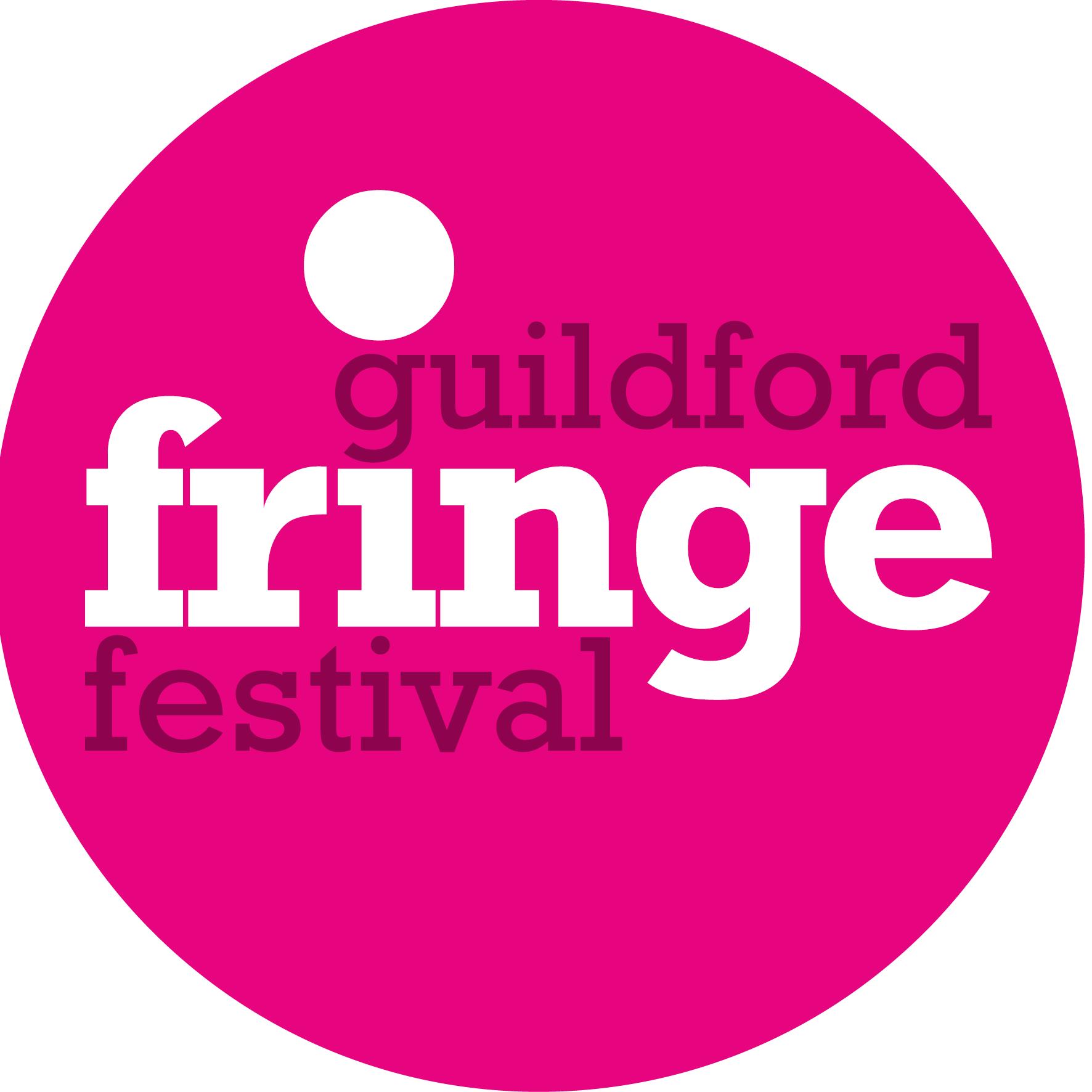 Guildford Fringe