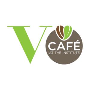 VCafe