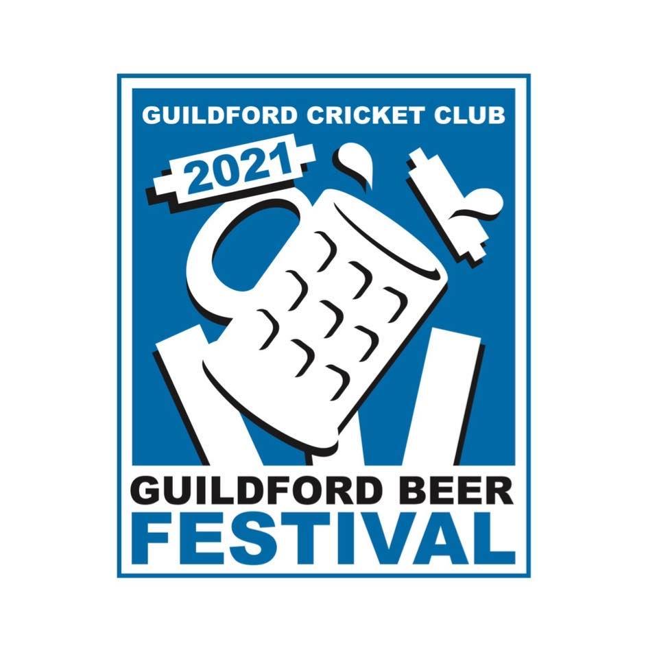 Guildford Beer Festival