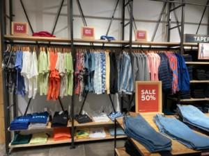 Levi's Sale