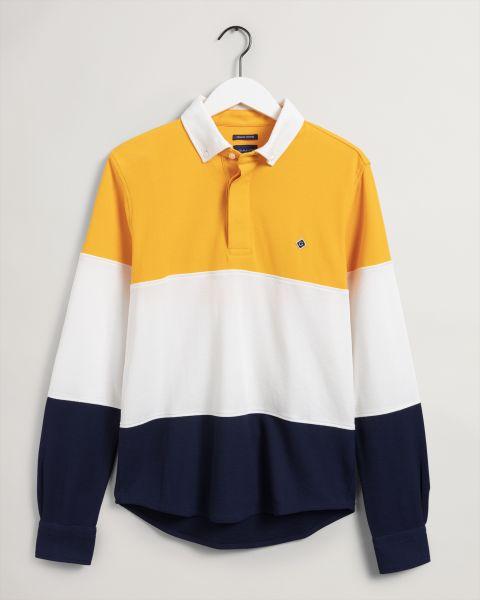 Jersey Shirt GANT