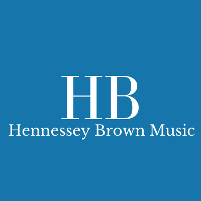 Hennessey Brown